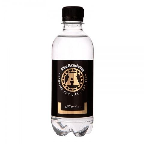 Vatten 330 ml