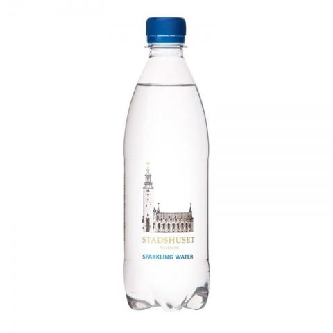 Vatten 500 ml