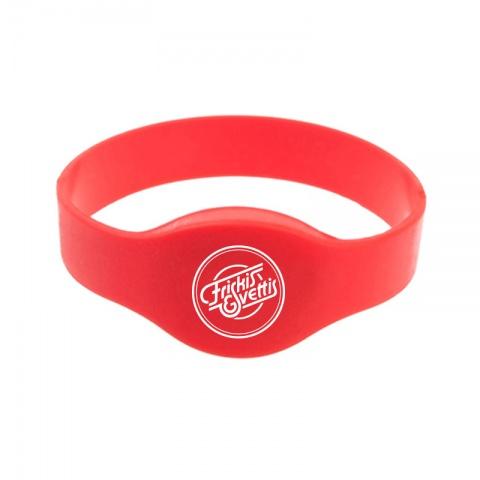 RFID-armband - Medium/Large