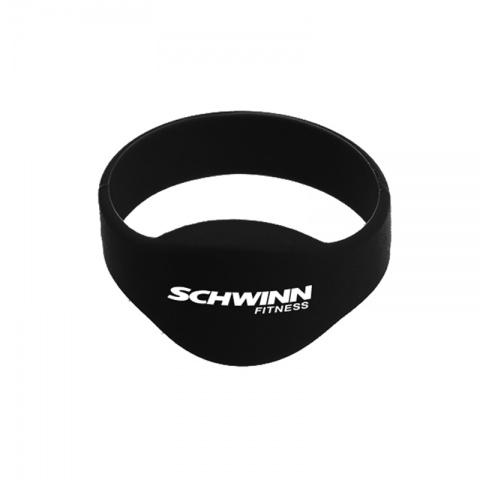 RFID-armband - Small/Medium