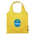 Shoppingväska Bag-in-bag