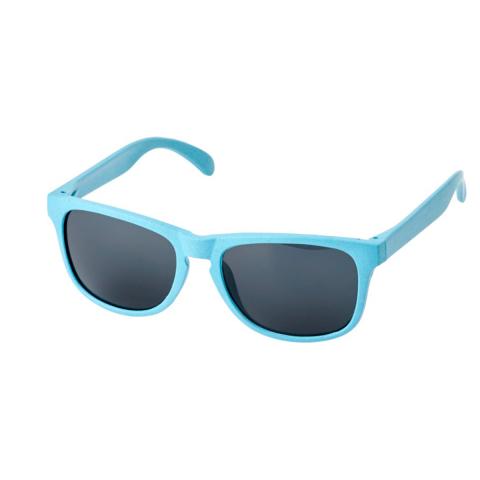 Solglasögon Berry ECO