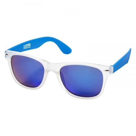Solglasögon Maui