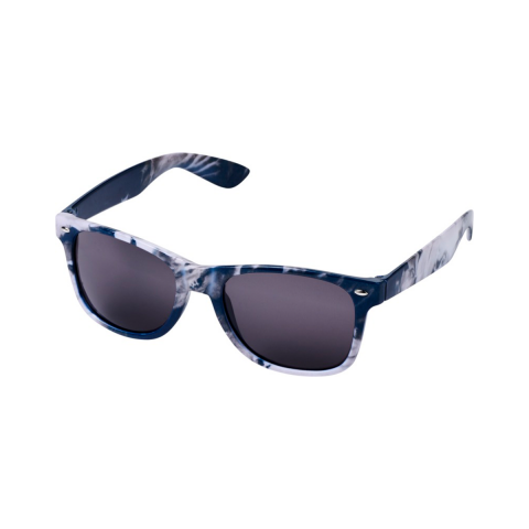 Solglasögon Ray