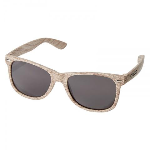 Solglasögon Woody