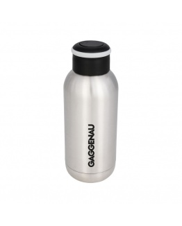 Termos MiNi - 350ml