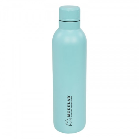 Termosflaska Sleek - 510ml