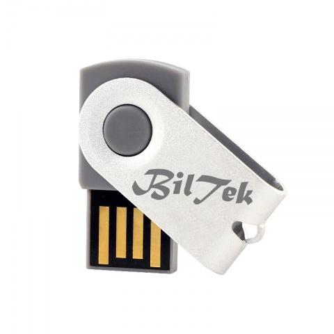 USB-minne Mini Twist