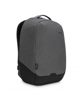 """Targus Eco Security Backpack 15"""""""