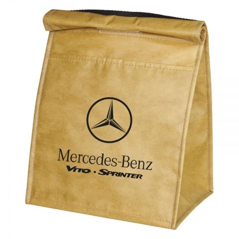Kylväska Paper Bag