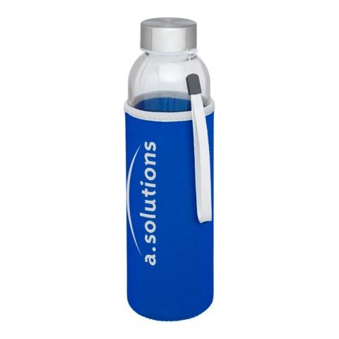 Vattenflaska Nova Glass