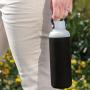 Vattenflaska Handle