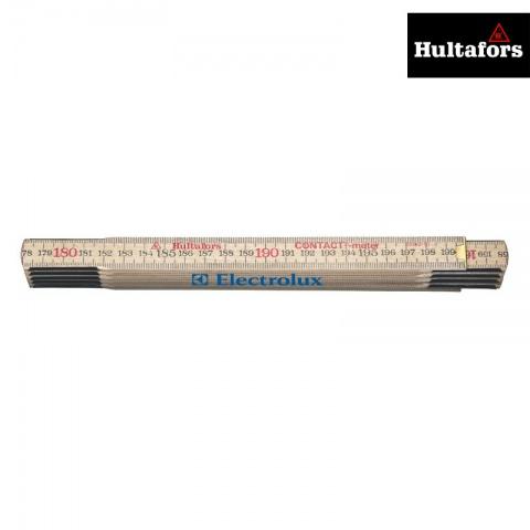 Meterstock Contact Hultafors 559