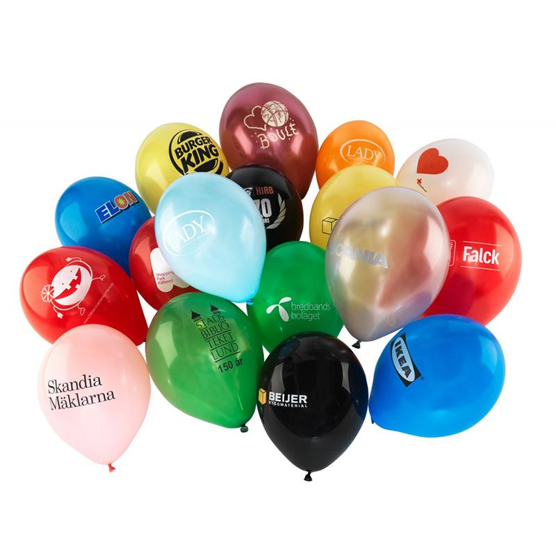 info ballonger