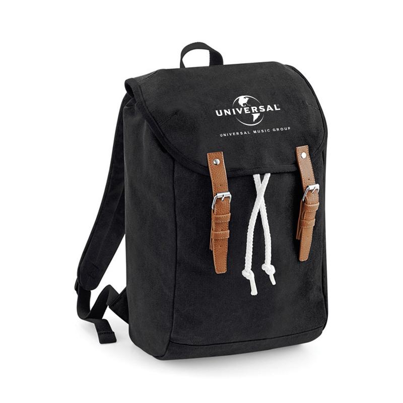 info ryggsäckar